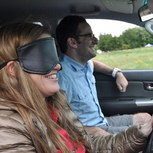 blindfold-driving-1